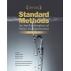 Standard Methods for the Examination of Water and Wastewater, 23rd Edition