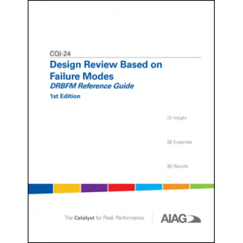 a review of failures in