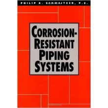 Corrosion-Resistant Piping Systems