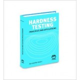 Hardness Testing: Principles and Applications