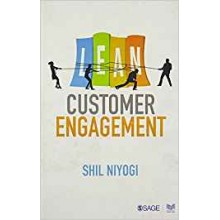 Lean Customer Engagement