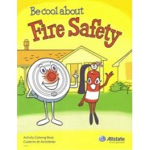 Fire Safety, 2007