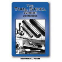 Tool Steel Guide The