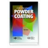 A Guide to High Performance Powder Coating