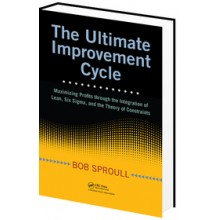The Ultimate Improvement Cycle