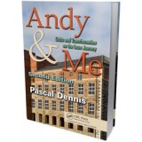 Andy & Me :Crisis and Transformation on the Lean Journey, Second Edition
