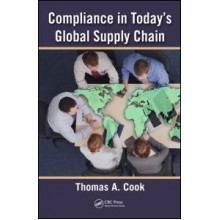 Compliance in Today's Global Supply Chain