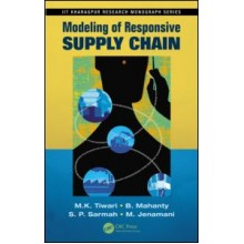 Modeling of Responsive Supply Chain