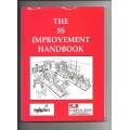 The 5S Improvement Handbook
