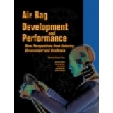 Air Bag Development and Performance